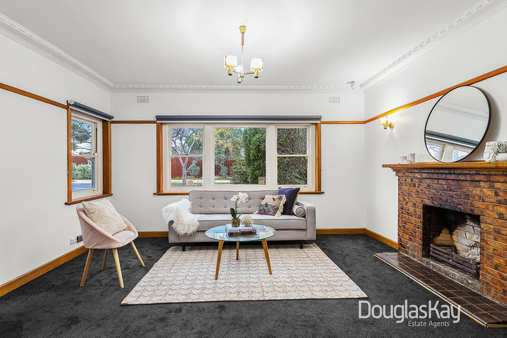 76 Forrest Street, Albion 3020, VIC House Photo