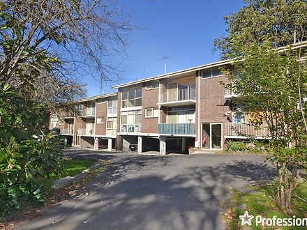 8/128 Mt Dandenong Road, Croydon 3136, VIC Unit Photo