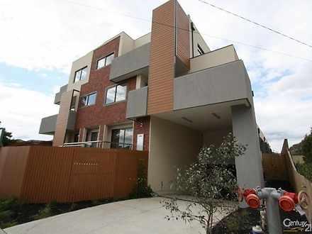 10/29 Albert Avenue, Springvale 3171, VIC Apartment Photo