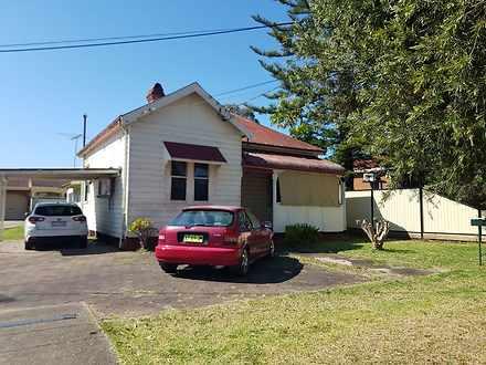 68 Campbell Street, Fairfield East 2165, NSW House Photo