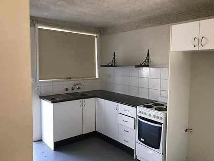 2/287 Beardy Street, Armidale 2350, NSW Unit Photo