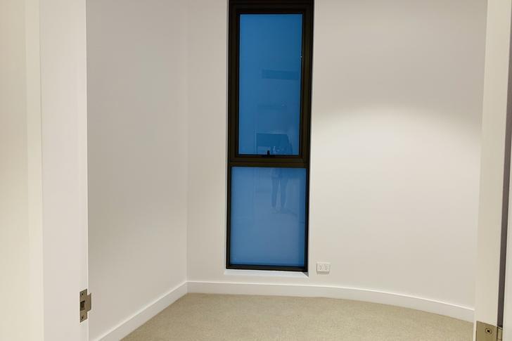 2201/82 Hay Street, Haymarket 2000, NSW Apartment Photo