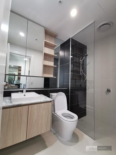 102/8-10 Bond Street, Ringwood 3134, VIC Apartment Photo
