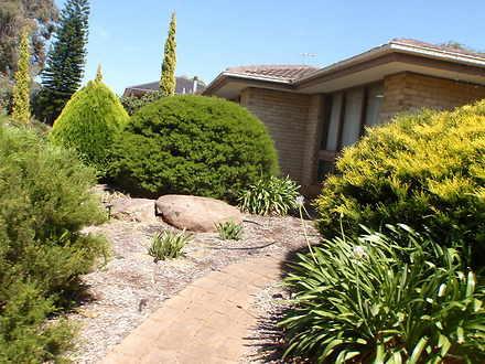 276 Milne Road, Modbury Heights 5092, SA House Photo