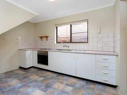 UNIT 17 / 2 Bishop Street, Eagleby 4207, QLD Townhouse Photo