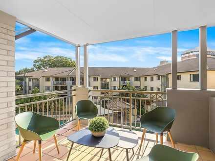 86/139 Macquarie Street, St Lucia 4067, QLD Unit Photo