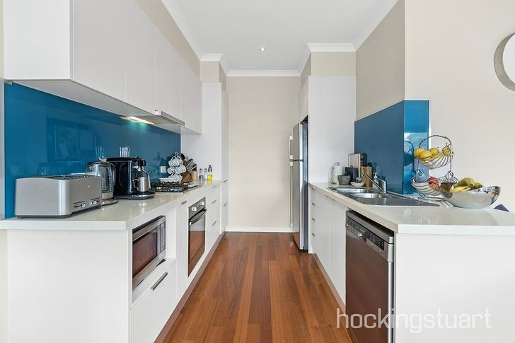 2/158 Cumberland Road, Pascoe Vale 3044, VIC Townhouse Photo