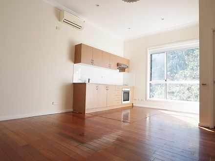 33 Alexander Street, Dundas Valley 2117, NSW Duplex_semi Photo