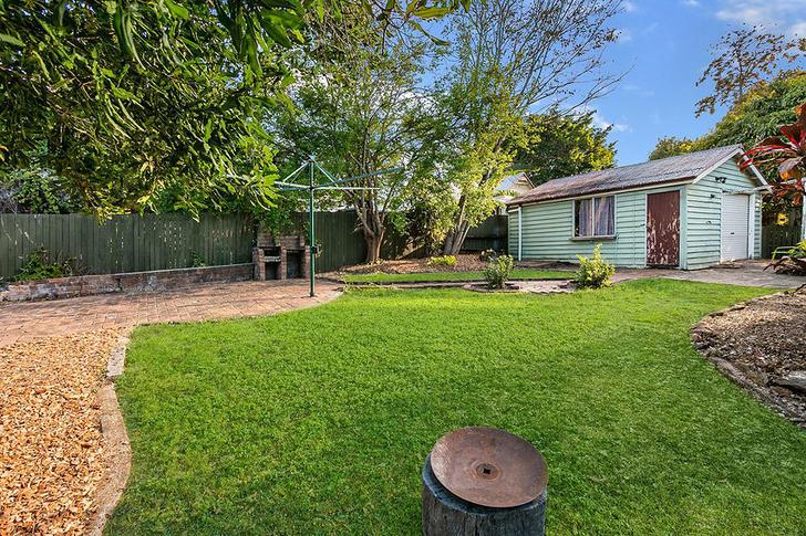 31 Canning Street, North Ipswich 4305, QLD House Photo