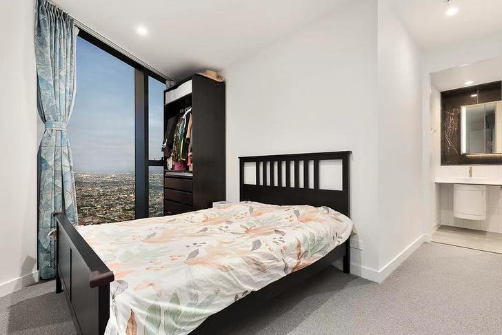 8303/228 La Trobe Street, Melbourne 3000, VIC Apartment Photo