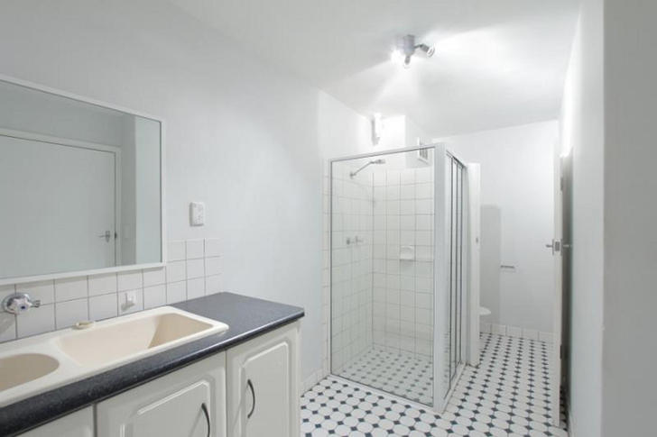 65/50 Kirkham Hill Terrace, Maylands 6051, WA Apartment Photo