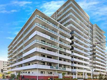 U330/4 Nipper Street, Homebush 2140, NSW Apartment Photo