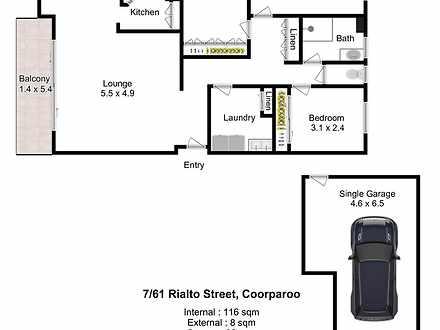 A5f4cf7f64b5d059924ce829 rental floorplan 33840 1630381029 thumbnail