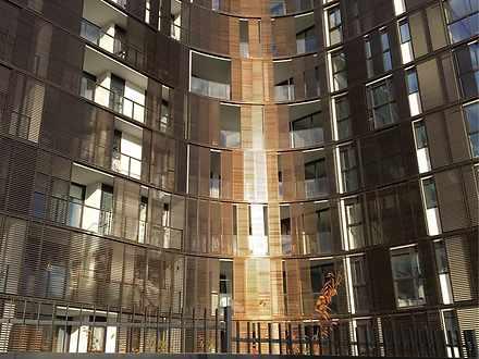 705/5 Elgar Court, Doncaster 3108, VIC Apartment Photo