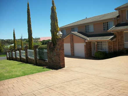 6/1 Beer Court, Kearneys Spring 4350, QLD Unit Photo