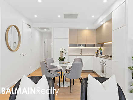 LEVEL G/118 Terry Street, Rozelle 2039, NSW Apartment Photo