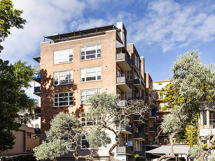 38/22 New Beach Road, Darling Point 2027, NSW Apartment Photo