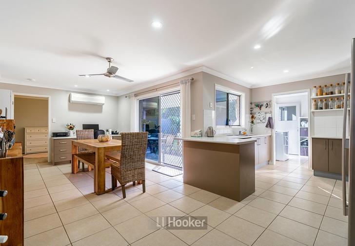 24 Hill End Avenue, Hillcrest 4118, QLD House Photo