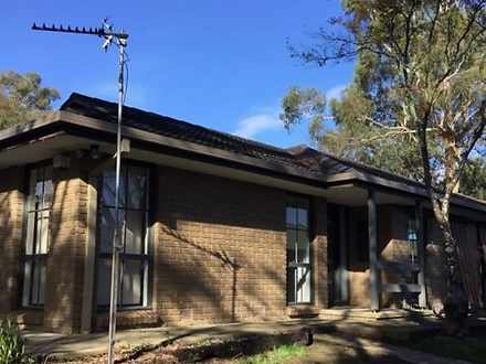 96 Little Yarra Road, Yarra Junction 3797, VIC House Photo