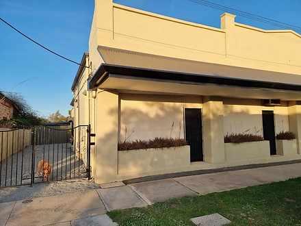 194A Mead Street, Largs Bay 5016, SA Apartment Photo