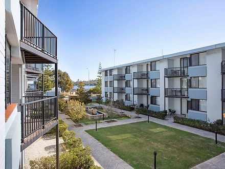 214/29 Melville Parade, South Perth 6151, WA Apartment Photo