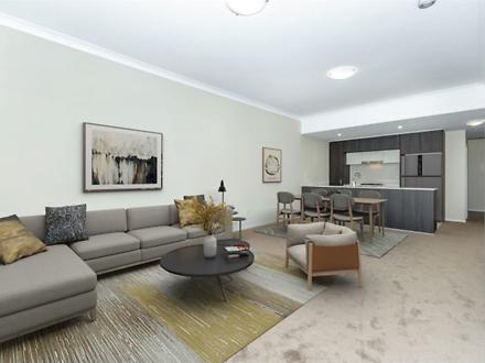 308/7-9 Durham Street, Mount Druitt 2770, NSW Apartment Photo