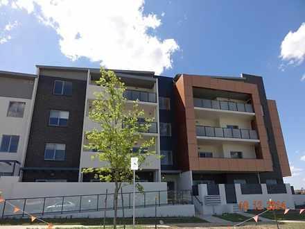 31/2 Serventry Street, Wright 2611, ACT Apartment Photo