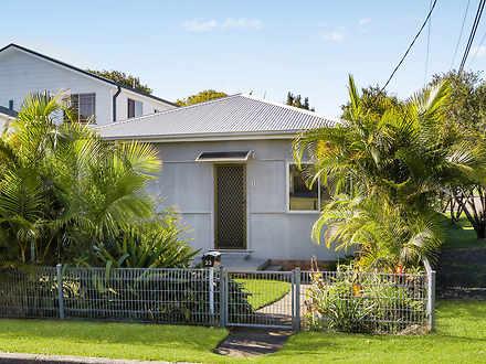 33 Davistown Road, Davistown 2251, NSW House Photo