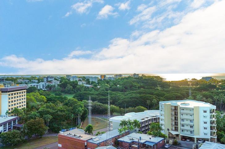 1104/6 Finnis Street, Darwin City 0800, NT Unit Photo