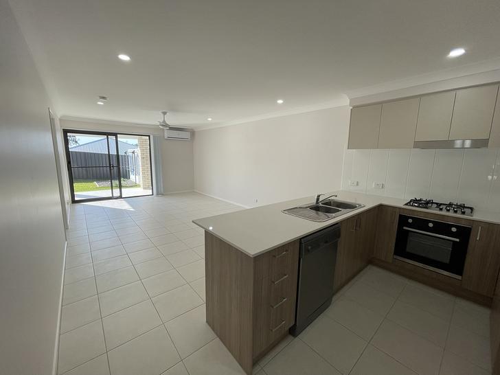 24 Silkstone Street, Farley 2320, NSW House Photo
