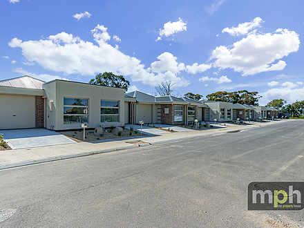 15-37 Victoria Way, Mansfield Park 5012, SA House Photo