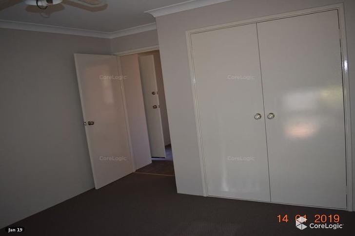 16/9 Merope Close, Rockingham 6168, WA House Photo