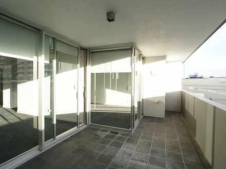 01/43 Hercules Street, Hamilton 4007, QLD Apartment Photo