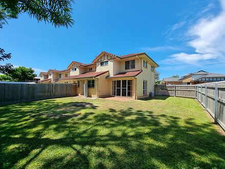 53/43 Scrub Road, Carindale 4152, QLD Townhouse Photo