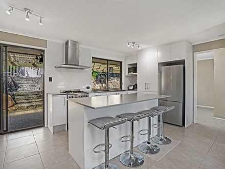 14 Dormello Drive, Worongary 4213, QLD House Photo