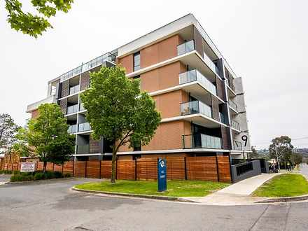 604/9 Red Hill Terrace, Doncaster East 3109, VIC Apartment Photo