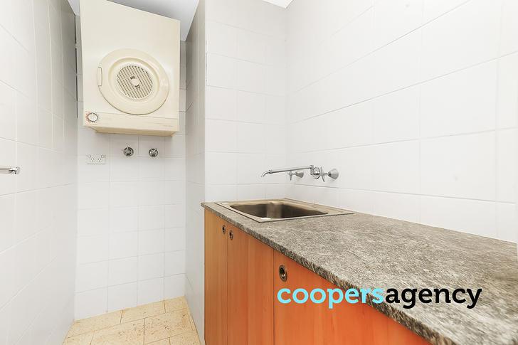 A3, 1 Buchanan Street, Balmain 2041, NSW Apartment Photo
