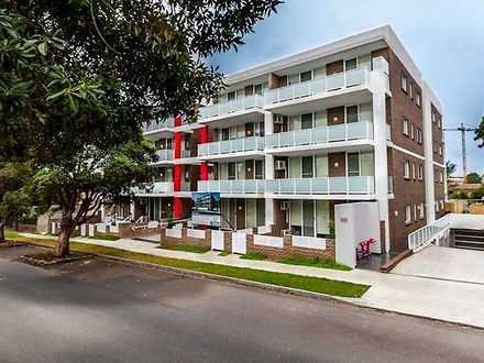 14/91-97 Arthur Street, Rosehill 2142, NSW Apartment Photo