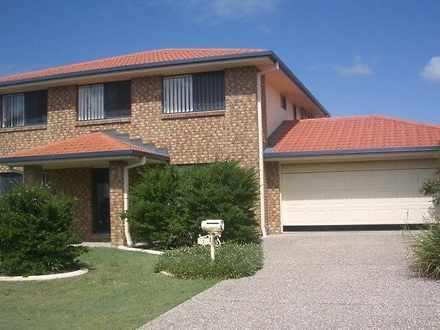 2 Peter Close, Bracken Ridge 4017, QLD House Photo