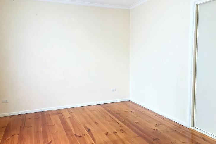 2/43 East Boundary Road, Bentleigh East 3165, VIC Unit Photo