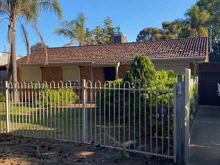 176 Kings Road, Parafield Gardens 5107, SA House Photo