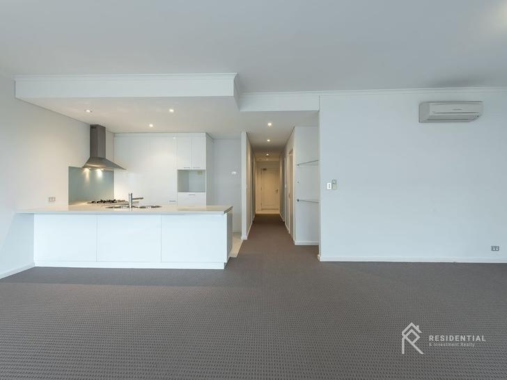 17/33 Hood Street, Subiaco 6008, WA Apartment Photo
