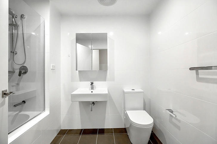 28/51 Loftus Crescent, Homebush 2140, NSW Apartment Photo