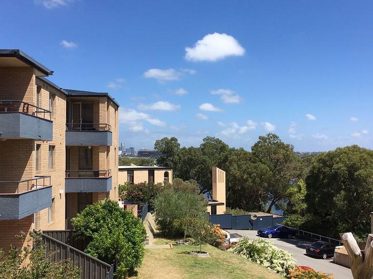 23C/66 Great Eastern Highway, Rivervale 6103, WA Unit Photo