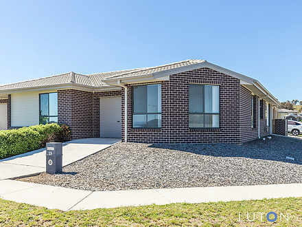 29 Helby Street, Harrison 2914, ACT House Photo
