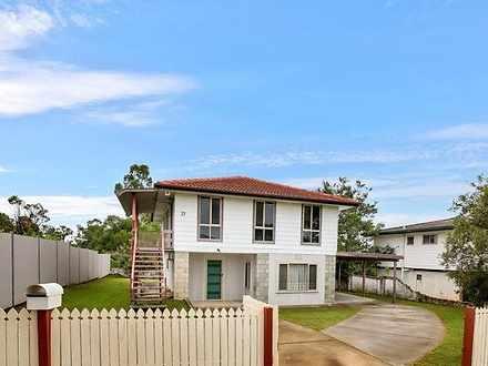 27 Glenala Road, Durack 4077, QLD House Photo