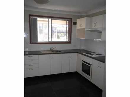 3/9 Alice Street, Woonona 2517, NSW Unit Photo
