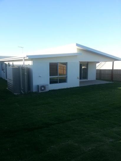 15 Hinze Circuit, Rural View 4740, QLD House Photo