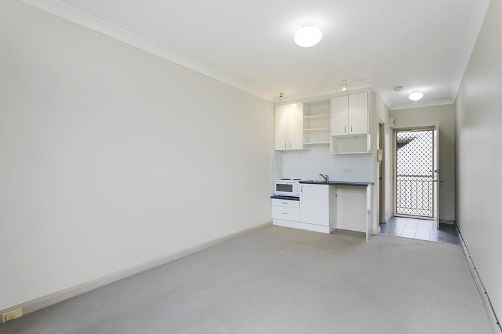 18/275 Lyons Road, Russell Lea 2046, NSW Studio Photo