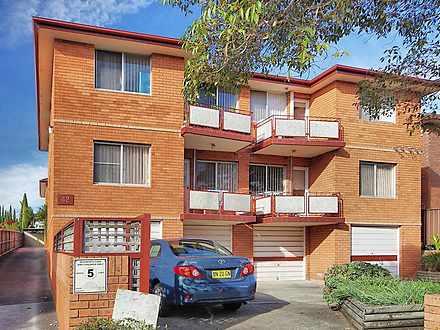9/42 York Street, Belmore 2192, NSW Unit Photo